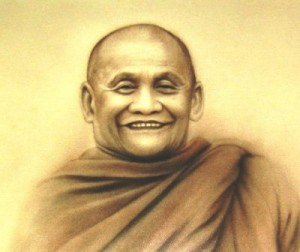 Ajahn Chah