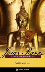 Joias Raras do ensinamento buddhista
