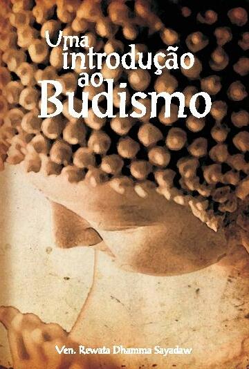 Uma Introdução ao Buddhismo