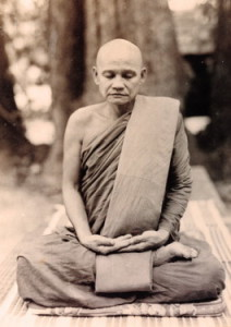 Ajahn Chah