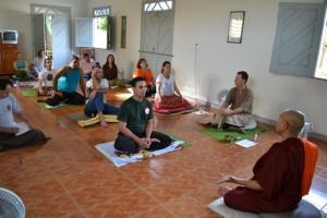 grupos de prática