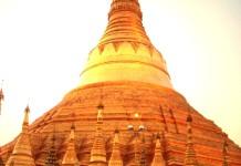 Setembro no Nalanda