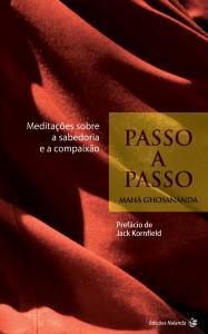 passo a passo_meditações