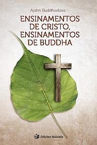 ensinamentos_cristo_buddha200x300