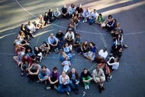 A Paz Além | Ajahn Chah