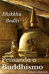 pensando o buddhismo200x300