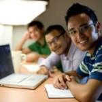 Grupo de Estudo Online